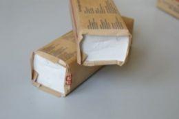 Pasta do tworzyw sztucznych